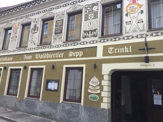 2019-09-28_Dobersberg20